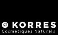 Korres - Cosmtiques naturels