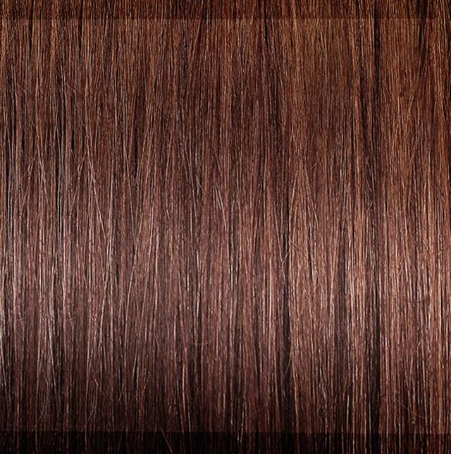 coloration permanente ch tain clair marron 5 7. Black Bedroom Furniture Sets. Home Design Ideas