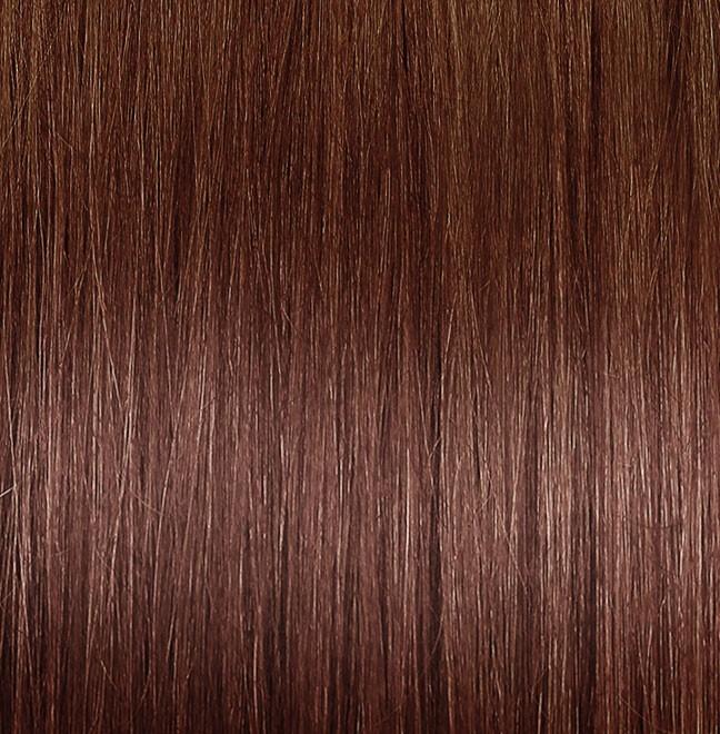 coloration permanente blond fonc marron intense cheveux. Black Bedroom Furniture Sets. Home Design Ideas