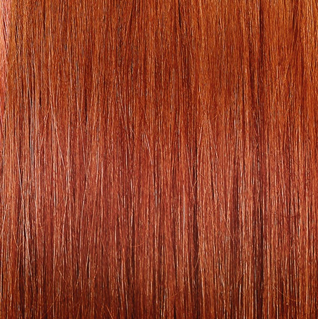 coloration permanente blond cuivr intense coloration permanente cheveux. Black Bedroom Furniture Sets. Home Design Ideas