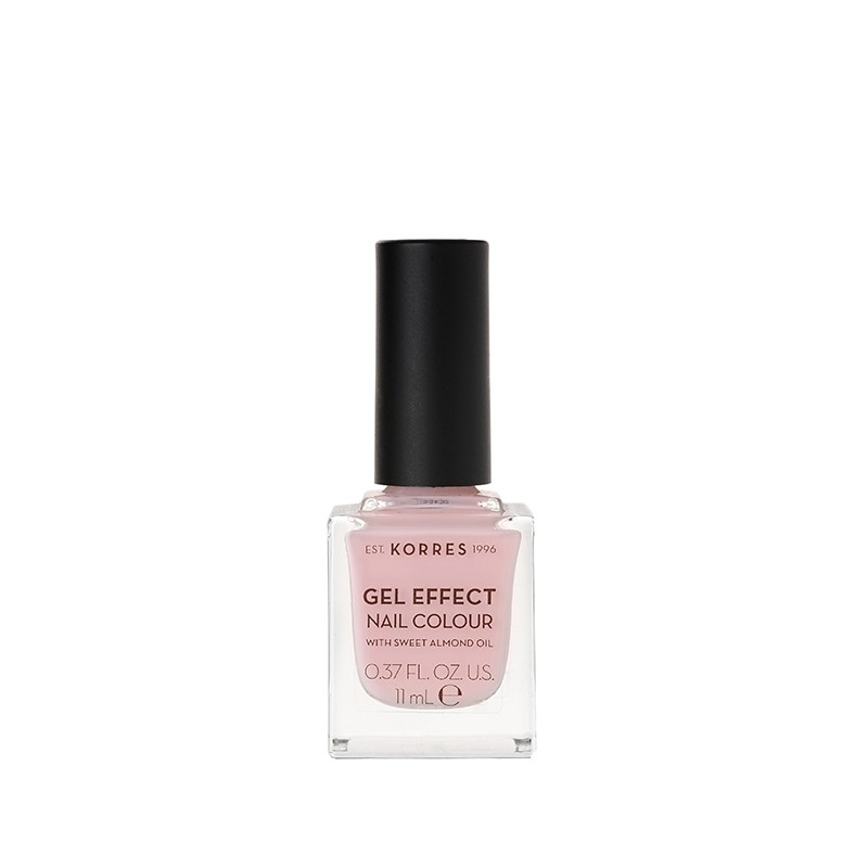 Vernis 05 Candy Pink