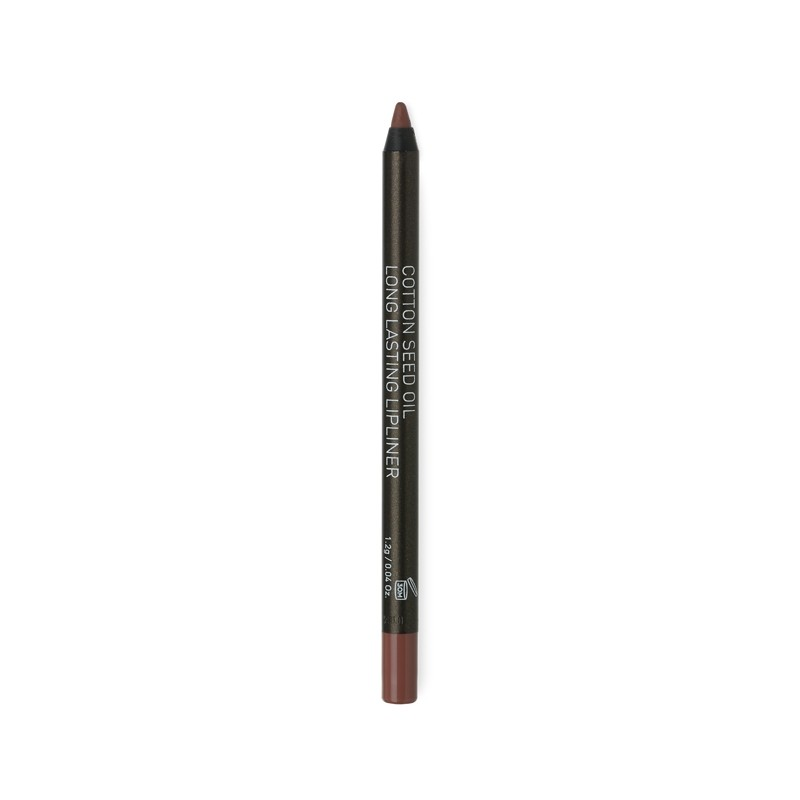 Crayon contour lèvres 02 Neutral Dark