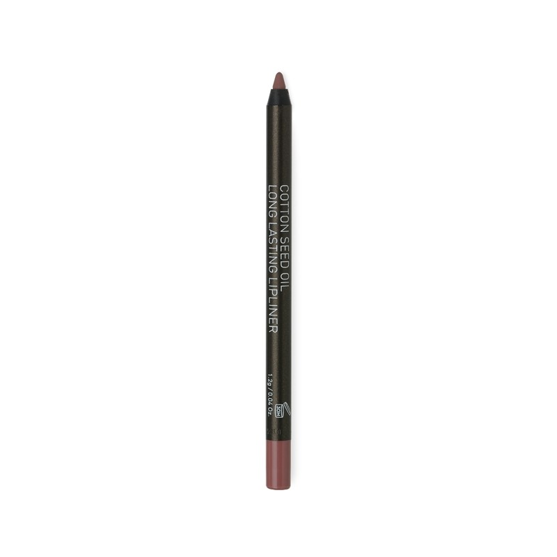 Crayon contour lèvres 01 Neutral Light