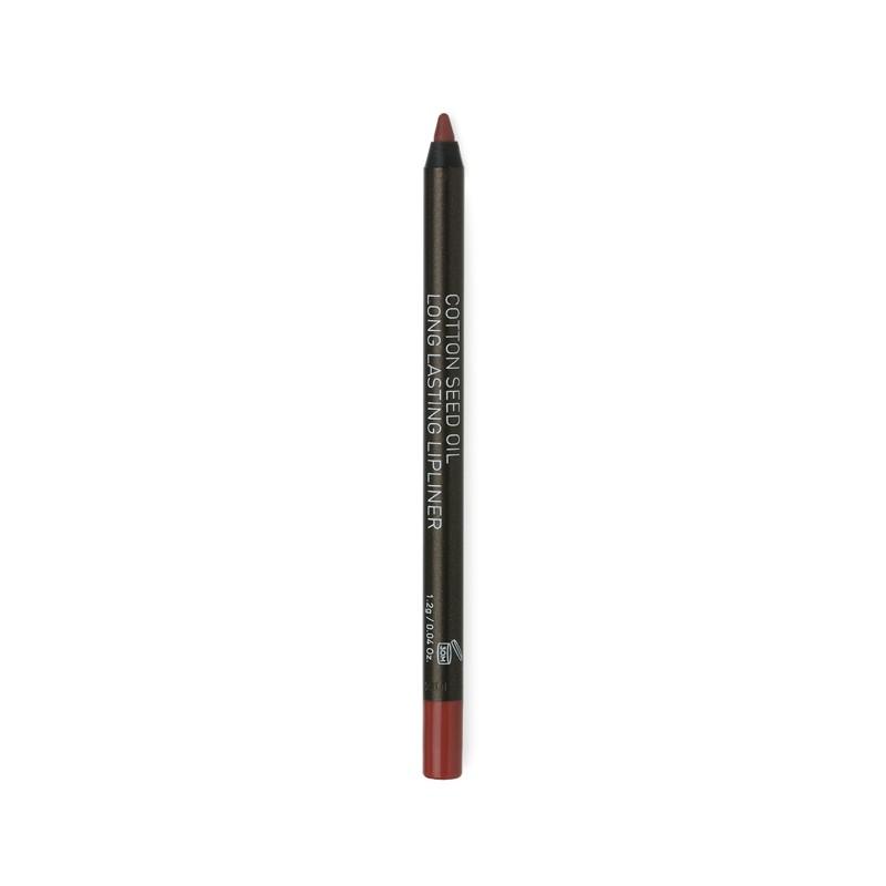 Crayon contour lèvres 03 Red