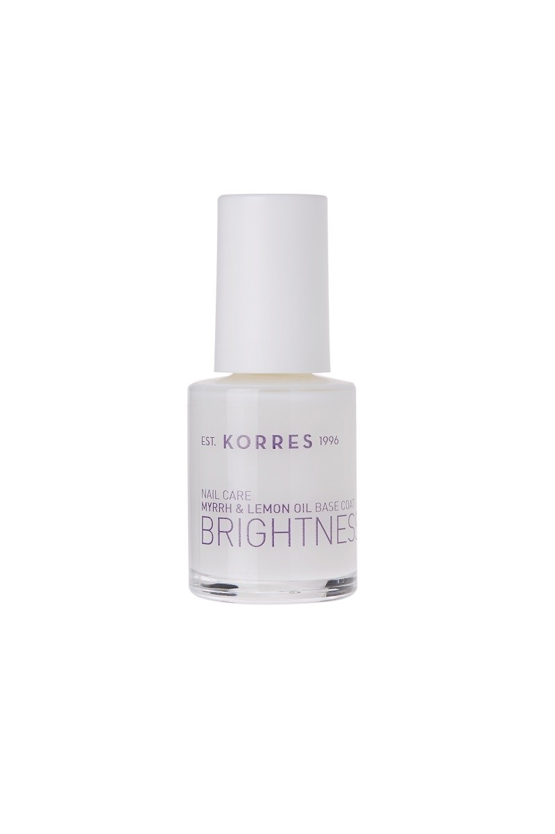 Base coat brillance optimale