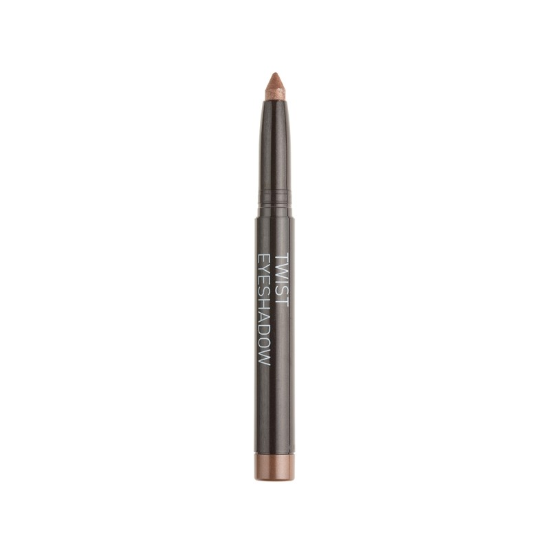 Eyeshadow Twist 29 GOLDEN BRONZE
