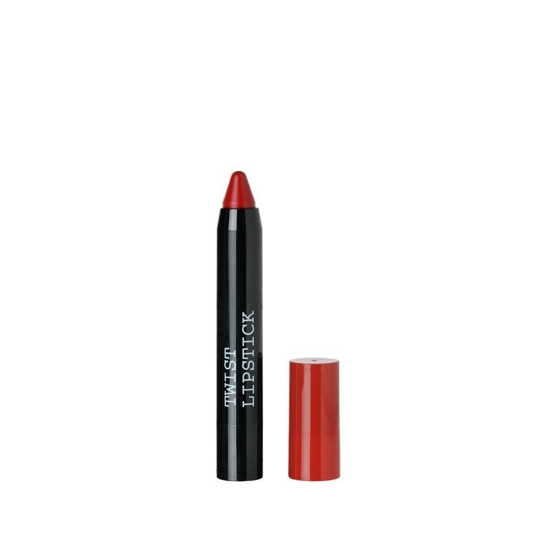 Rouge à lèvres Twist lipstick, teinte ALLURE