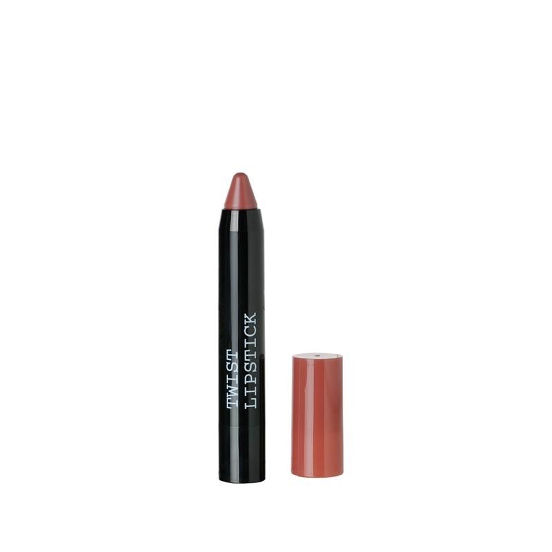 Rouge à lèvres Twist lipstick, teinte GRACE