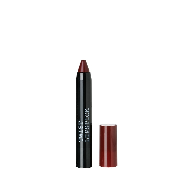 Rouge à lèvres Twist lipstick, teinte SEDUCTIVE