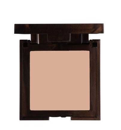 Poudre compacte WRP3 - Lumineux & rendu lisse, pur