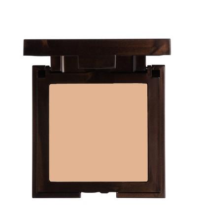 Poudre compacte WRP4 - Lumineux & rendu lisse, pur