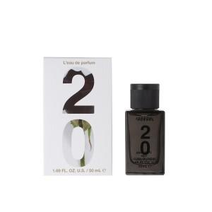 Eau de Parfum 20