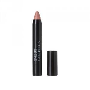 Rouge à lèvres Twist lipstick, teinte DELIGHT