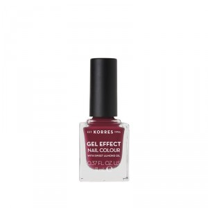 Vernis 74 Berry Addict