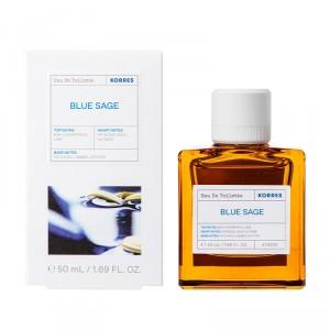 Eau de toilette Blue Sage