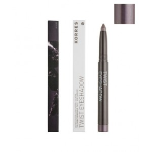 Eyeshadow Twist 33 GREY BROWN