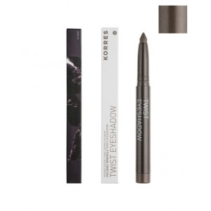 Eyeliner regard intense, longue tenue 05 OLIVE GREEN