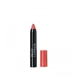 Rouge à lèvres Twist lipstick, teinte CHARM