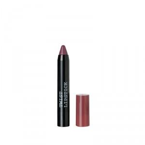 Rouge à lèvres Twist lipstick, teinte DRAMATIC