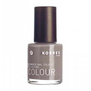 Vernis à ongles LIGHT GREY 94