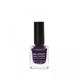 Vernis 75 Violet Garden
