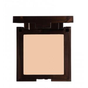 Poudre compacte WRP2 - Lumineux & rendu lisse, pur