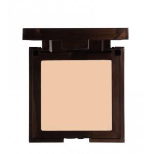 Poudre compacte WRP1 - Lumineux & rendu lisse, pur